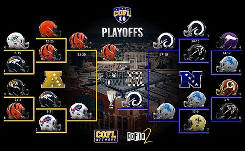 playoffs12.jpg