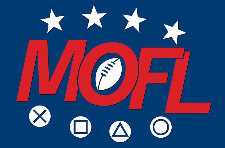 COFL Season XXI & MOFL Seaso Draft Order