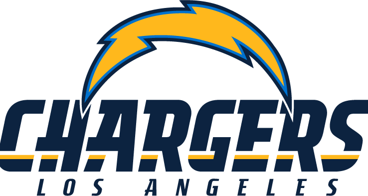 LA Chargers Kickoff Classic Post-Game Press Conference