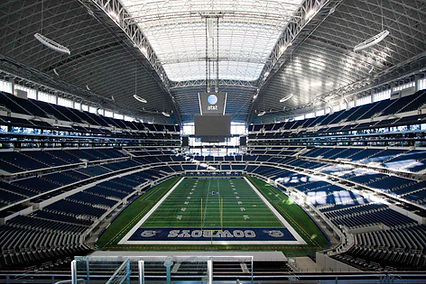 Cowboys_Stadium_full_view.jpg