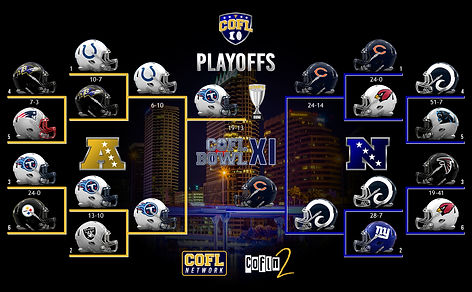 playoffs11.jpg