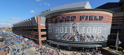 ford-field-exterior-3333d713a7.jpg