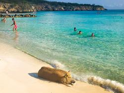Playa Portmarie