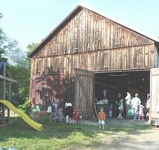 SGF-barn-farm-store.jpg
