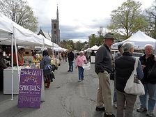amherst farmers market2.jpg