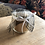 Thumbnail: Beeswax Candle