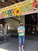 redfire farm market_edited.jpg