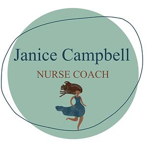 nursecoachjanice.png