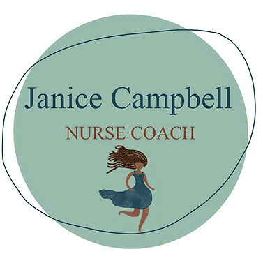 Janice Campbell.png