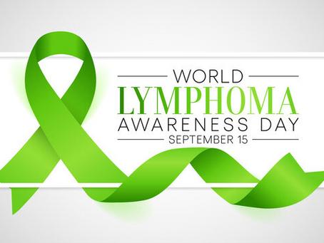 Blood Cancers - Lymphoma