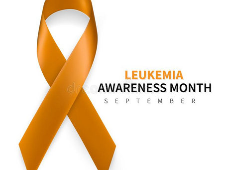 Blood Cancers - Leukemia