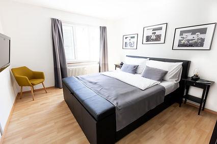 Armotti Apartments EG R (1).jpg
