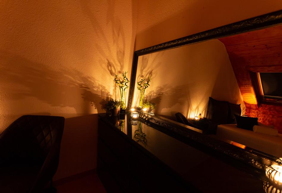 Second Bedroom (16).jpg