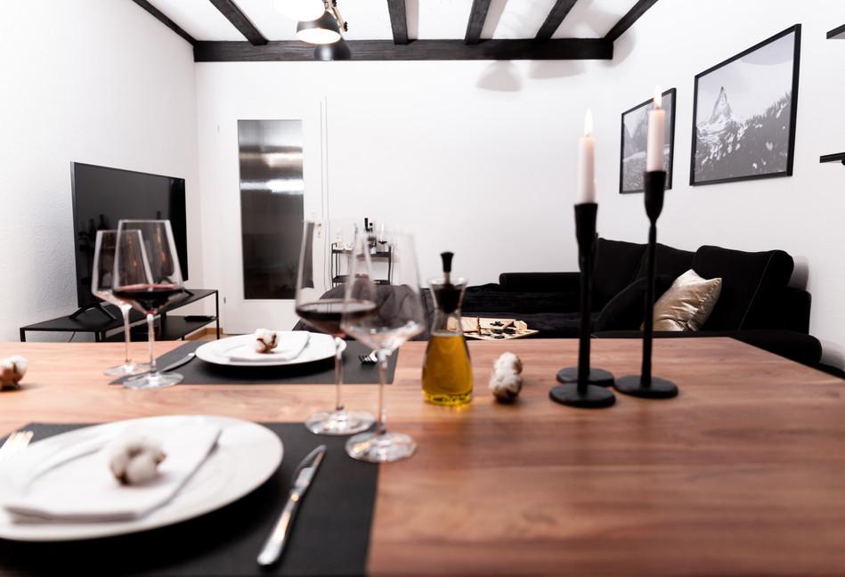 Living Room_Details (90).jpg