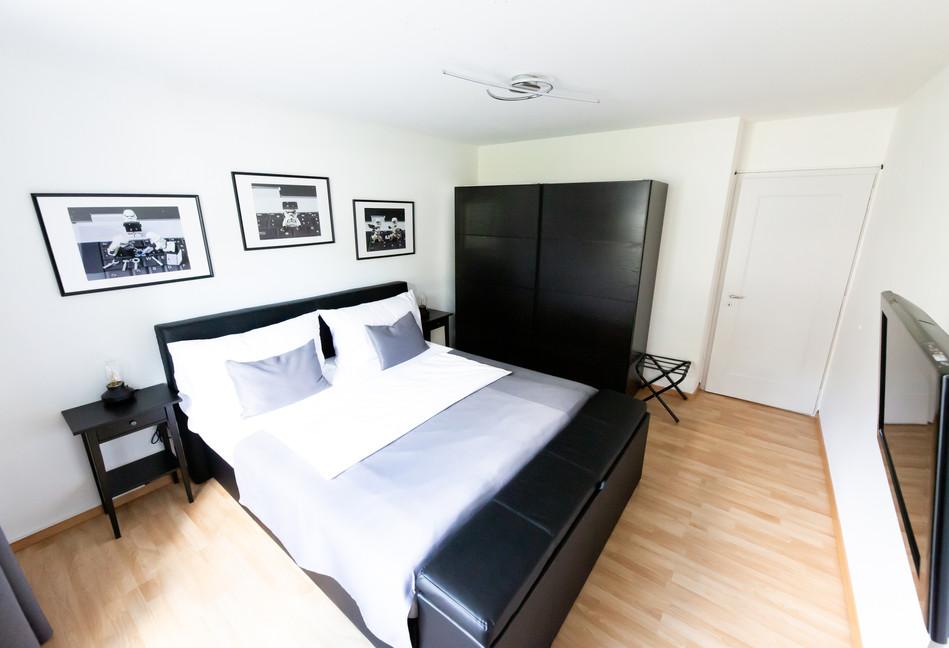 Bedroom C (1).jpg