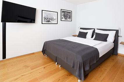 Armotti Apartments 801 (1).jpg