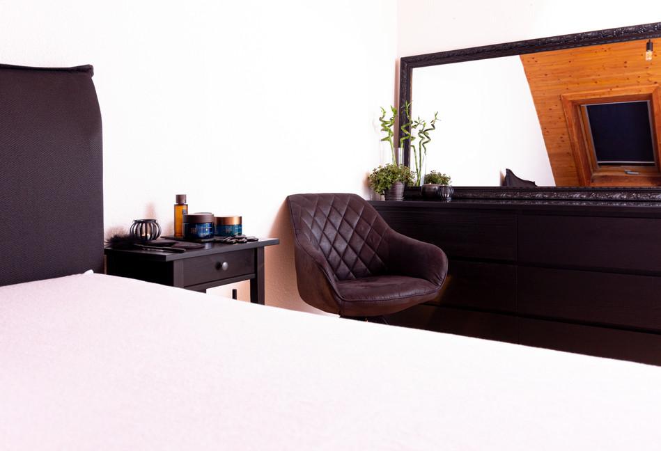 Second Bedroom (5).jpg