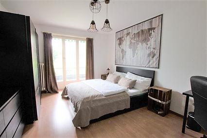 Armotti Apartments EG L (1).jpg
