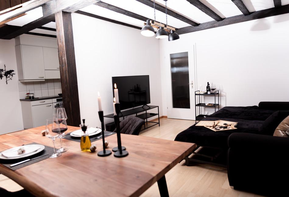 Living Room_Details (88).jpg