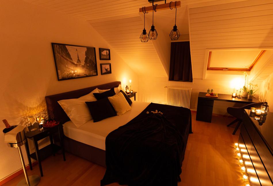 Main Bedroom (33).jpg