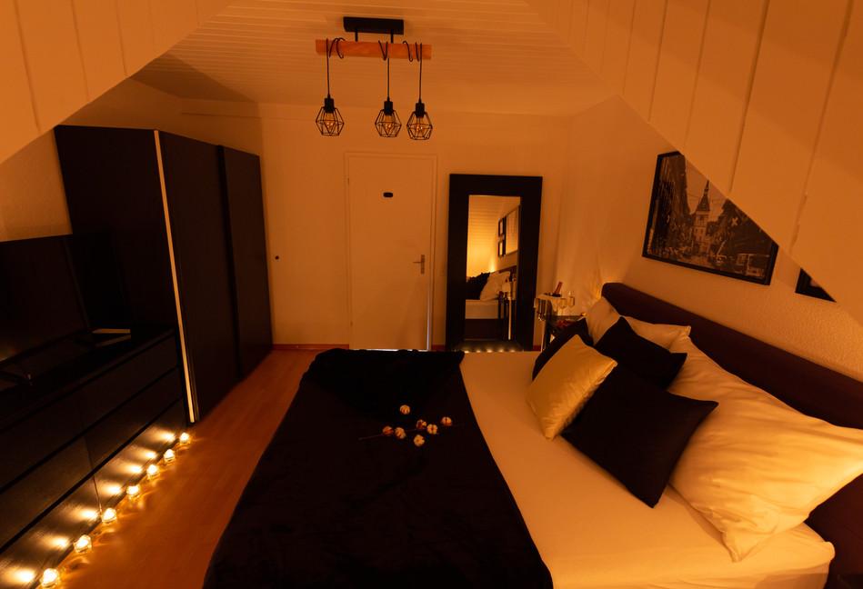 Main Bedroom (35).jpg