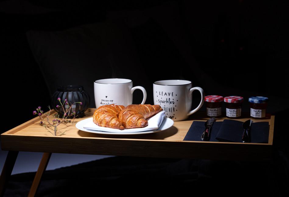 Main B Breakfast_Details (4).jpg