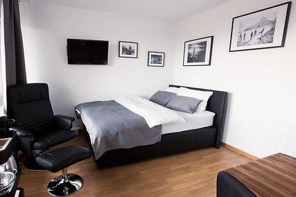 Armotti Apartments 1206 (1).jpg