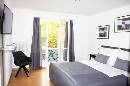 Armotti Apartments 1L (1).jpg