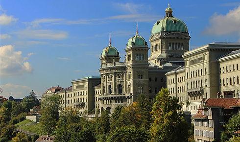 parliament-bern-1080x640.jpg