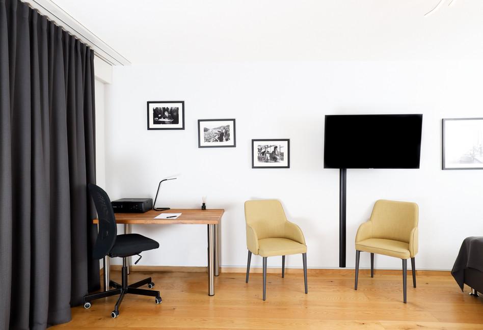 Armotti Apartments Funk 801