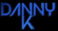 New Danny K Logo.png