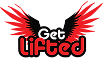 Get lifted 600 px[455].png