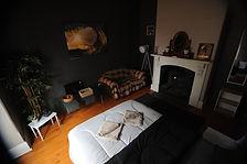 Harmony Room.jpg