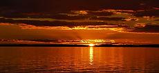 Sunset Port Germein.jpg
