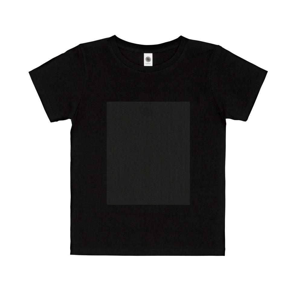 FRAME Black
