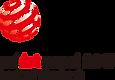 logo_reddot_award_560.png