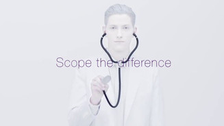 Uscope