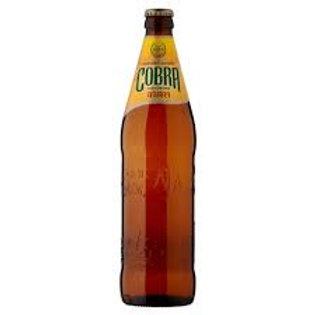 84. Cobra (24 Bottles)