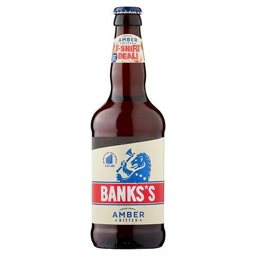 328. Banks's Bitter
