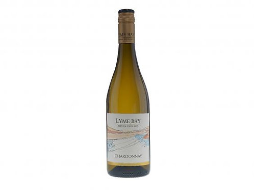 174. Lyme Bay Chardonnay