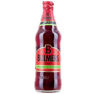 70. Bulmers Berry 568ml (Single)