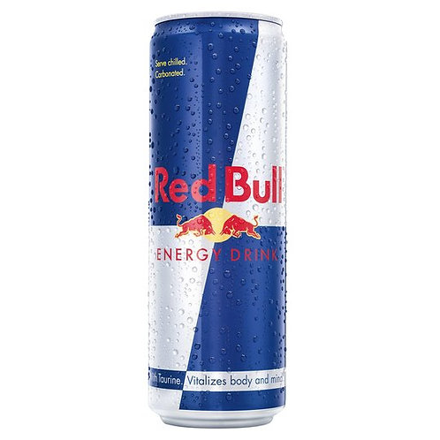 53. Red Bull (Can)