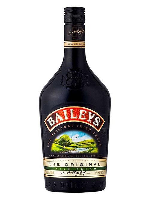 267. Bailey's Original 70CL
