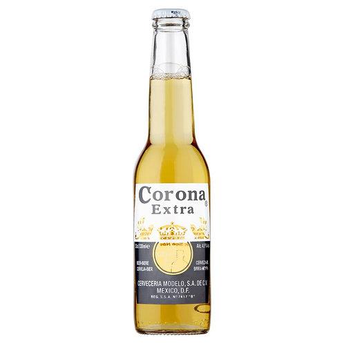 83. Corona (24 Bottles)