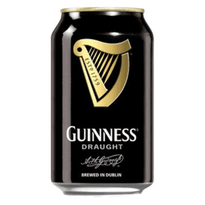 230. Guinness x12