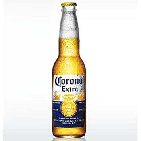 294. Corona Extra 70CL