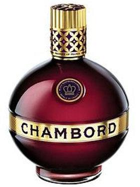 214. Chambord