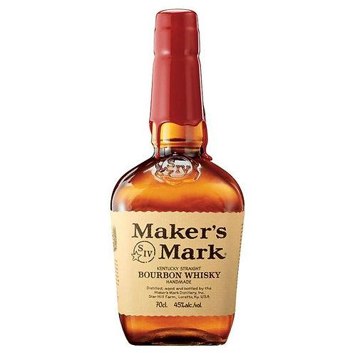 285. Marker's Mark 70CL