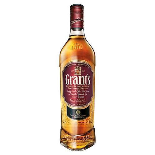 106. Grants 70Cl