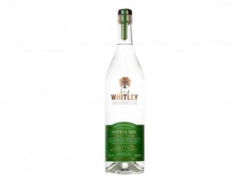 181. J J Whitley Nettle Gin